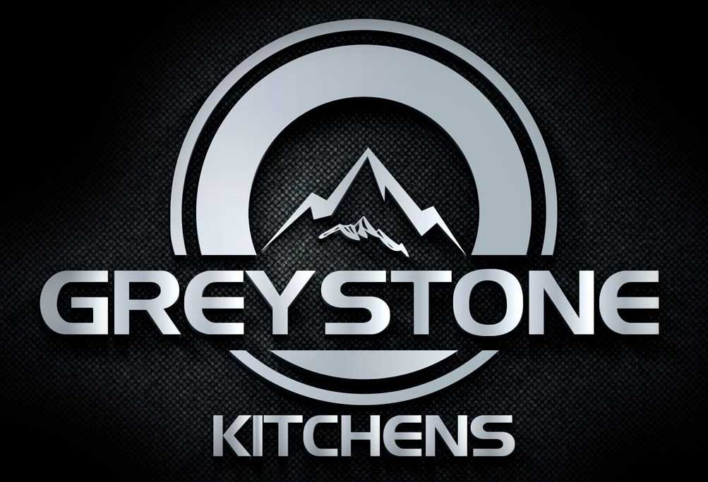 Greystone Kitchens
