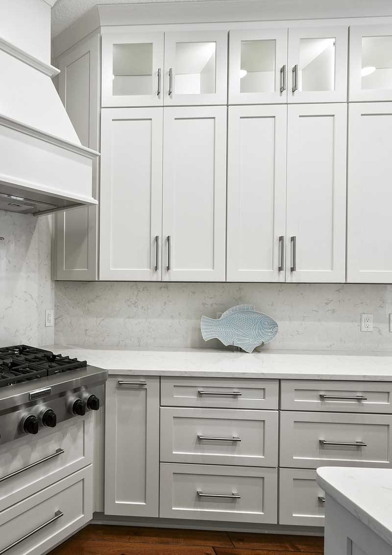 Time for new Cabinets Looking for American made hardwood The ...